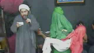 نواعي(3) بصوت الشيخ حسن القيدوم يوم تاسع محرم1431هـ