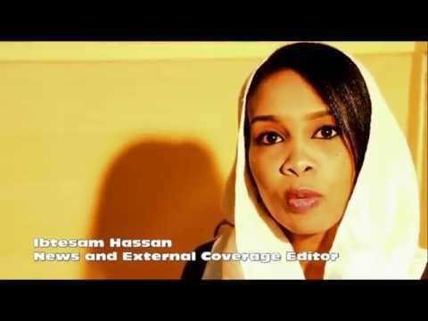 University of Khartoum Radio Documentary   YouTubevia torchbrowser com