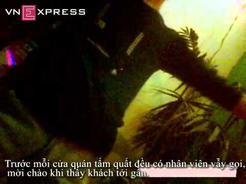 (see24h.com )te nan xa hoi - tam quat