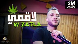Cheb Rami 2020 | Lagmi W Zatla - لاقمي و زطلة | (Exclu Live )