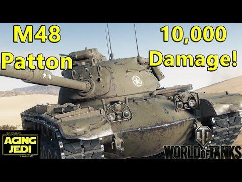Ветки развития танков World of Tanks WOT TANKI TUTRU