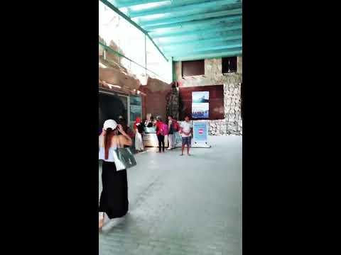 ICE LAND WATER PARK, RAS AL KHAIMAH