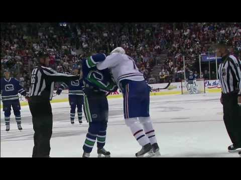 Tribute Video: Remembering Rick Rypien [HD]