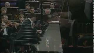 Play Scherzo No. 2 In B Flat Minor, Op. 31 Scherzo No. 2, B Flat Minor, Op. 31