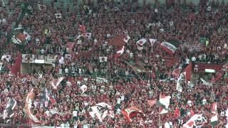 【高音質】 浦和レッズvs済州ユナイテッドFC ACL 赤き血のイレブン~kick off thumbnail