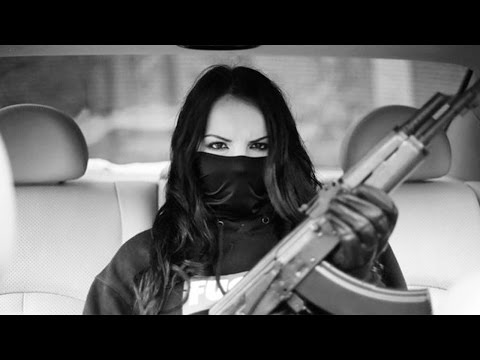 #0002 ₩∑∆MH – R اغاني للسيارة | Music arab 2016 new / trap remixes / arabic music for car