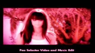 Edward Maya & Vika Jigulina - Stereo Love Remix (Pao Selector Edit) HQ