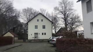 Osnabrück Married Quarters Compilation