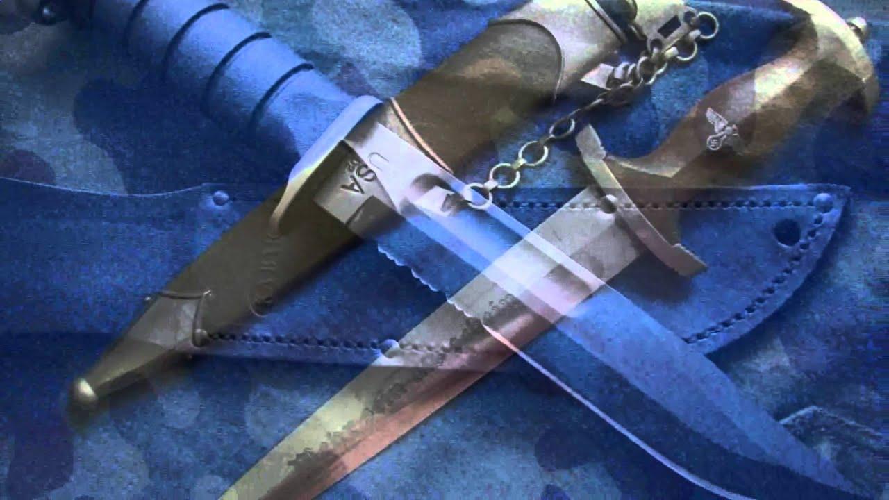 Tramontina professional master 24625/083-tr первоклассный нож для истинного ценителя кулинарного искусства. Лезвие изготовлено из.