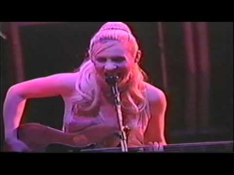 The Smashing Pumpkins - 1979 (Live)