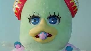 serie: Tokusou Sentai Dekaranger casa: Toei Company editado: ダニエ...