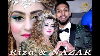 Riza & NAZAR  Nişan Töreni  FOTO VIDEO SUNAI BOSA BOSA SLIVEN TEL 0896244365