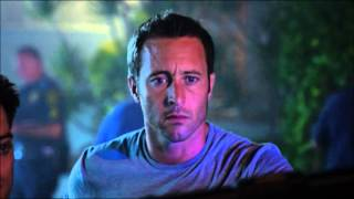 Hawaii Five-0: Bride of Frankenstein (6.06 Na Pilikua Nui - Monsters)