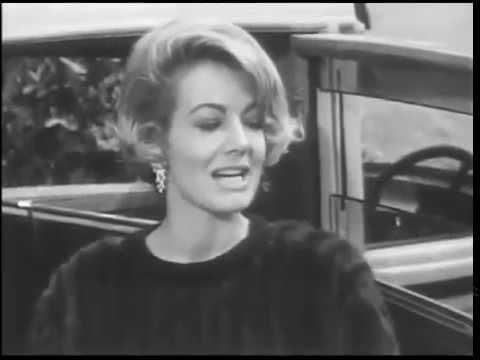 The Beverly Hillbillies - Season 2, Episode 4 (1963) - Elly Starts to School - Paul Henning