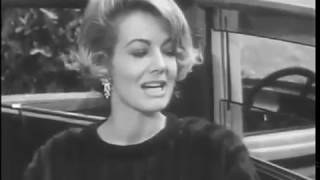 Video The Beverly Hillbillies - Season 2, Episode 4 (1963) - Elly Starts to School - Paul Henning download MP3, 3GP, MP4, WEBM, AVI, FLV Maret 2018