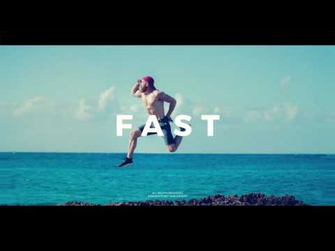 After Effects Template Royalty Free Minimal Upbeat Slideshow