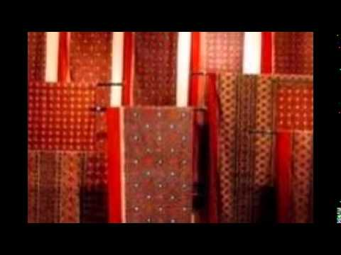 Sindhi Handicrafts Youtube