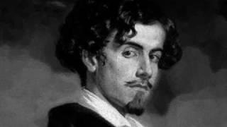 Gustavo Adolfo Bécquer Rima LIII