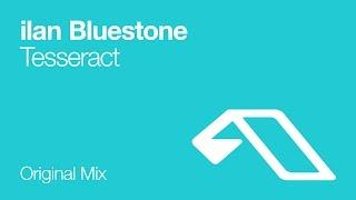ilan Bluestone - Tesseract