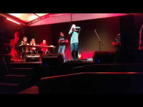 Bydgoszcz Royal Beatbox Battle 2017 - Eliminacje - Biz