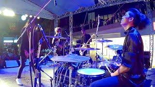 Sekumpulan Orang Gila Bottom Line Pattaya Music Festival 2019.mp3