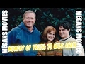 Megans Fox movies: Moment of Truth: To Walk Again (1994)