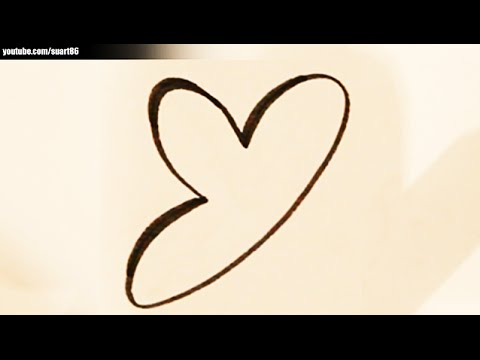 Y Bubble Letter How to draw bubble letter Y - YouTube