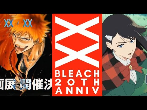 bleach-anime-official-confirmation,-burn-the-witch-trailer