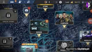 Need for speed no limits hack money by gameguardian V2.8.5 (100% works)