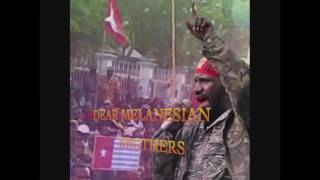 Soutanowia LSB - Free West Papua (Video Clip 2017) - Stafaband