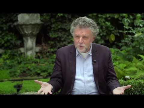 Secret Treasures | Fondation Custodia