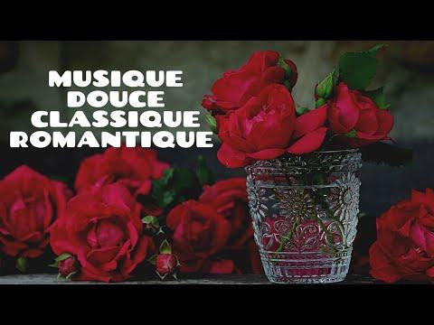 musique-douce-classique-romantique-/-soft-music-classic-romantic