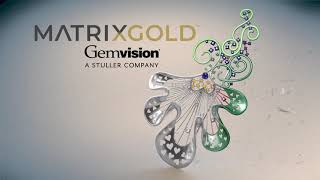 MatrixGold creativity without limits...