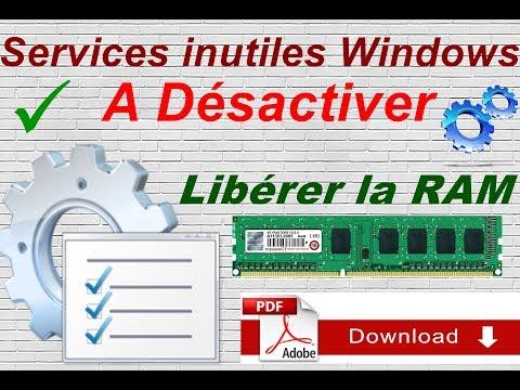 7 mars 2010 ... Fichiers temporaires, rapports d'erreurs, corbeille pleine, cookies, ... Ainsi, à la  différence de Ccleaner, Windows Vista propose de supprimer les Fichiers ...  Denis partage depuis plus de 7 ans sa passion de l'informatique sur...