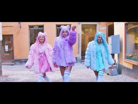 Смотреть клип Dolly Style - We R
