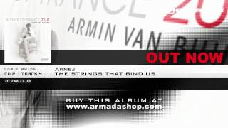 Скачать A State Of Trance 2010 By Armin Van Buuren OUT NOW