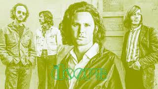 The Doors - Gloria (Remastered)