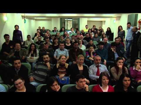 KARAGÖZ SİNEMA ATÖLYESİ 2012 DÖNEMİ FRAGMANI.mpeg