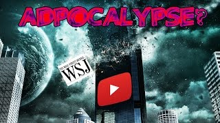 What is the ADPOCALYPSE? EXPLAINED!