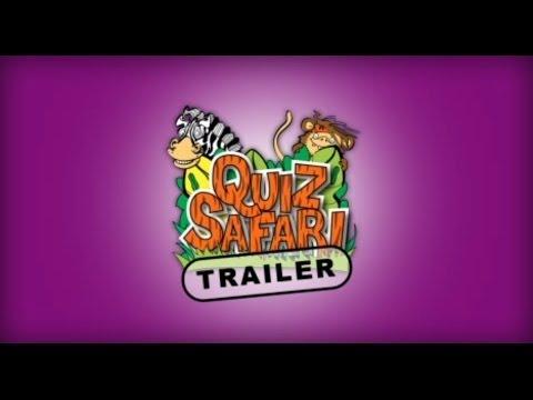 quiz-safari---trailer