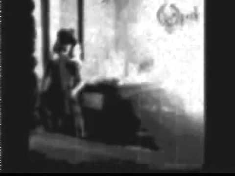 Opeth closure lyrics 4 youtube