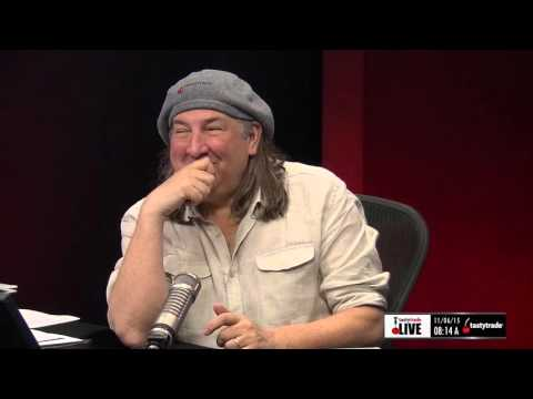 Energy Futures: Natural Gas & Crude Oil Trading | Closing the Gap: Futures Edition