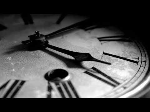 Как оформить наследство, если пропущен срок вступления в наследство?