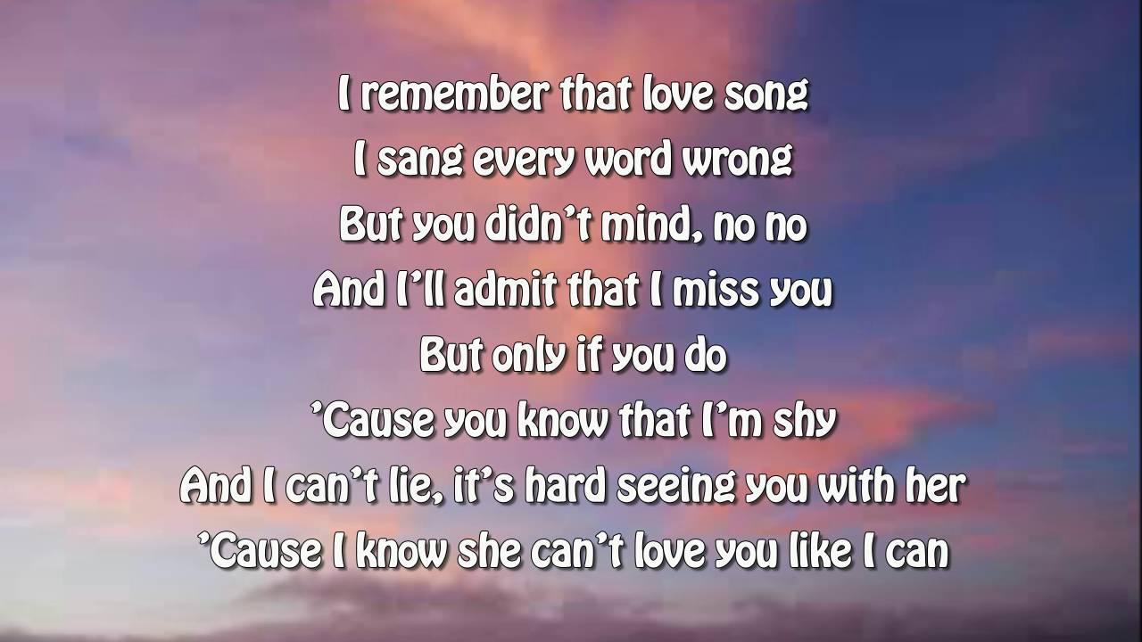 Download Michael Buble - Someday ft. Meghan Trainor (Lyrics)