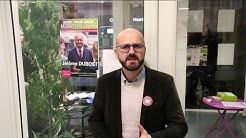Municipales 2020 - La gauche rassemblée à Montivilliers