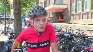 Dutch drought at the Tour de France