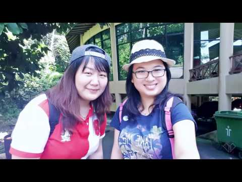 Malaysian Experiential Tourism Video