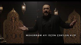 Haci Mubin & Seyyid Taleh - Feqir bir gencin arzusu  2019 Resimi