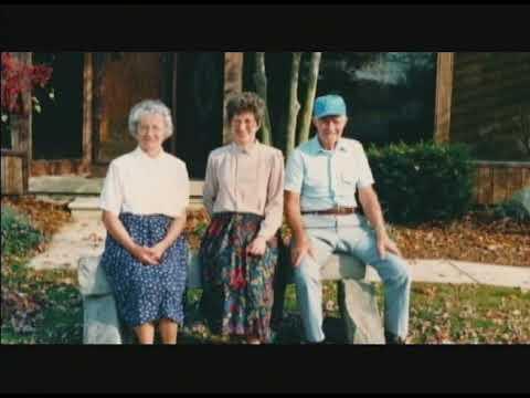 Martha Ann Jennings Memorial 1/29/18
