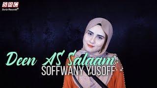 Gambar cover Deen As Salaam Sulaiman Al Mughni (Cover by Soffwany Yusoff)